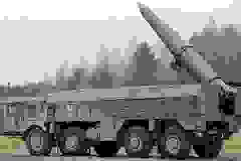 Phương Tây đã quá xem thường quân đội Nga!