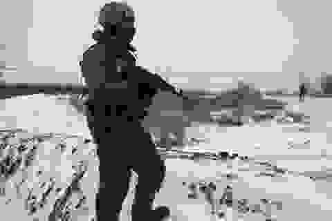Thoả thuận Minsk bị phá vỡ: Nguy cơ trừng phạt trả đũa tiếp diễn
