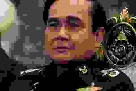 Thủ tướng Thái Lan bác bỏ đề nghị cấm hoạt động chính trị