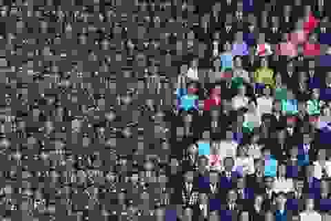 Khám phá bí ẩn đằng sau hệ thống giai tầng ở Triều Tiên