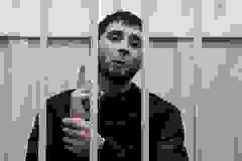 """Ai đã """"đặt hàng"""" giết cựu Phó Thủ tướng Nga?"""