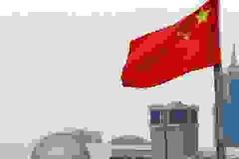 Bắc Kinh thành công ở Ngân hàng AIIB, Mỹ thất bại