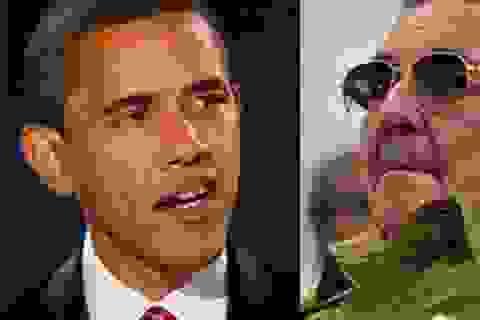 Người dân Cuba hoan nghênh cuộc hội đàm lịch sử Mỹ - Cuba