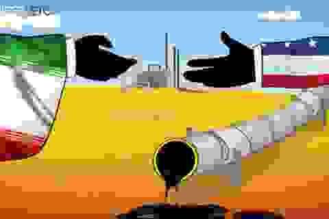 Thỏa thuận hạt nhân Iran: Tin tốt lành cho giá dầu?