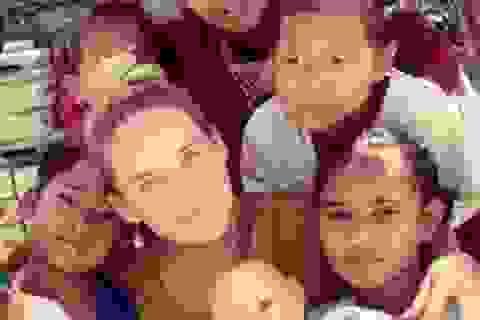 Số phận những công dân nước ngoài mất tích ở Nepal giờ ra sao?