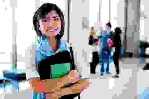Việt Nam xếp thứ 5 về tiến bộ phụ nữ ở châu Á-Thái Bình Dương