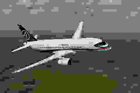 Nga xúc tiến đưa Sukhoi Superjet -100 vào thị trường Việt Nam