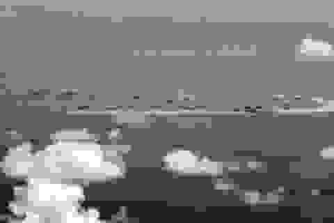 ASEAN không thể thờ ơ với vấn đề Biển Đông