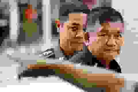 Những ông trùm buôn người ở Đông Nam Á