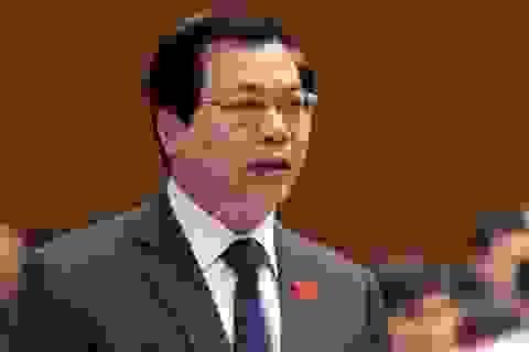 Không có chuyện phát điện cầm chừng để mua điện Trung Quốc giá cao