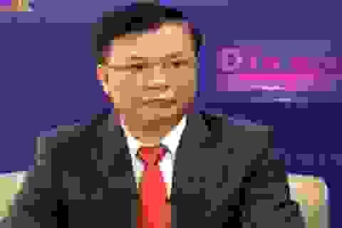 Bộ trưởng Tài chính: Giá cước vận tải giảm từ 5 - 8% là hợp lý