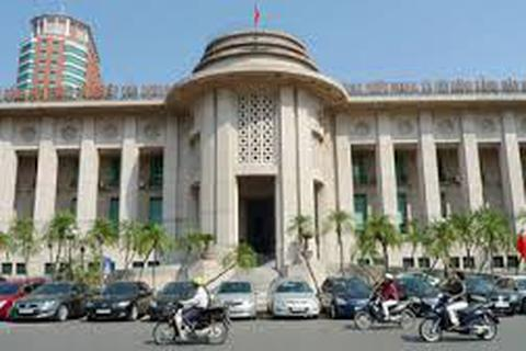 Ngành ngân hàng đẩy mạnh công tác phòng, chống khủng bố