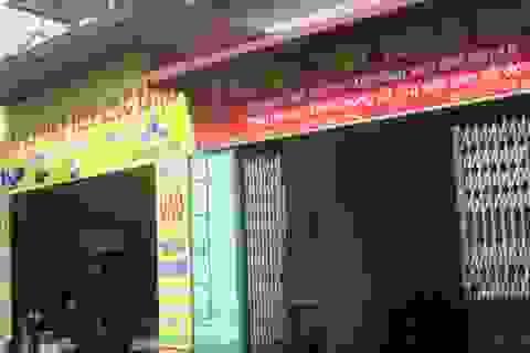 """Chủ tịch TP Hà Nội chỉ đạo xử lý vụ """"cắt gọt"""" nhà dân bán đấu giá"""