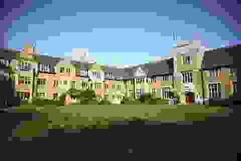 Hiệu trưởng trường Bellerbys Cambridge bật mí bí quyết vào ĐH Cambridge