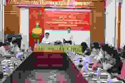 Vịnh Hạ Long thành tâm điểm cho liên kết du lịch Nam - Bắc