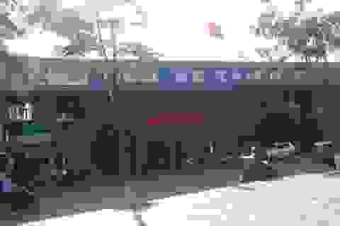 Hải Phòng chính thức đóng cửa bến xe Tam Bạc