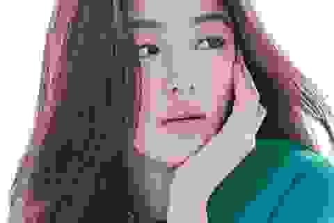 Ai là nữ hoàng quảng cáo xứ Hàn hiện nay?