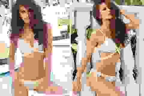 Những ứng cử viên sáng giá cho danh hiệu Hoa hậu Hoàn vũ là ai?