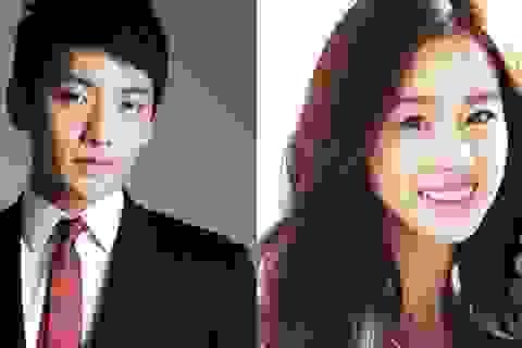 """Bi (Rain) - Kim Tae Hee """"mát tay"""" trong lĩnh vực kinh doanh bất động sản"""