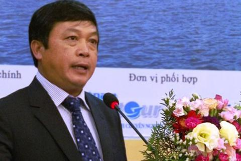 Thủ tướng phê chuẩn 1 Chủ tịch, 1 Phó Chủ tịch tỉnh