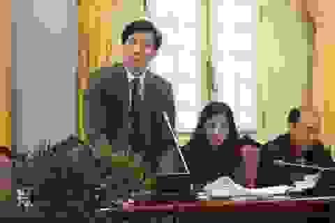 Bộ Tư pháp vẫn là cơ quan cấp số định danh cá nhân cho công dân