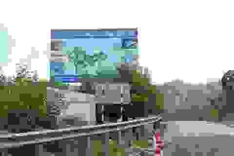 """Thủ tướng: Việc """"lọt"""" dự án khu nghỉ dưỡng trên núi Hải Vân là cá biệt"""