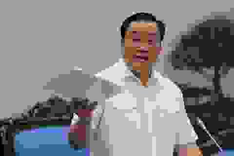 Phó Thủ tướng lệnh loại bỏ các khu công nghiệp không hiệu quả