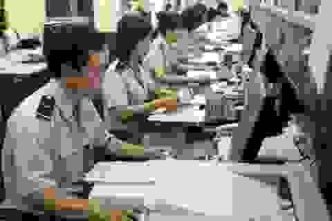 Thủ tướng thúc ban hành 22 văn bản để thực thi 9 luật mới