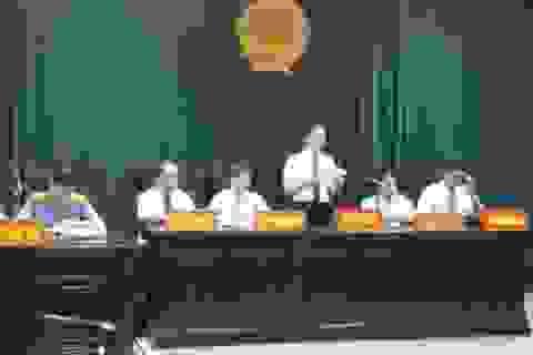 Vụ án liên tục bị kêu oan tại Tuyên Quang: Toà tuyên trả hồ sơ điều tra bổ sung