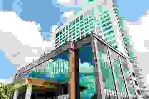 Chuỗi khách sạn tư nhân lớn nhất Việt nam với chiến lược phân khúc thị trường mới