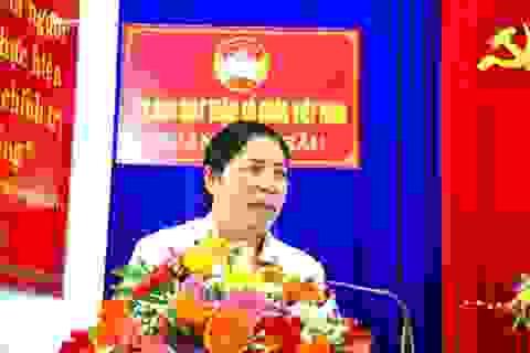 Ông Nguyễn Bá Thanh vẫn trực tiếp điều hành Ban Nội chính