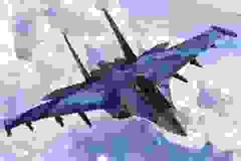Báo Nga: Mátxcơva bán cho Việt Nam tổ hợp chỉ huy hàng không chiến thuật