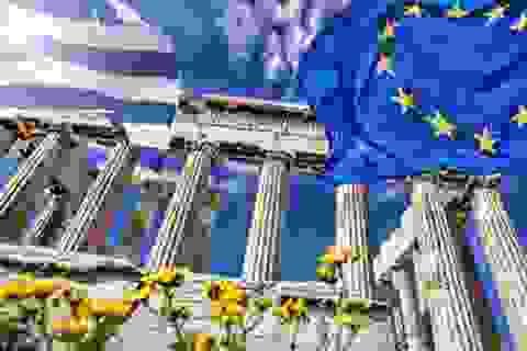 ASEAN học được gì từ cuộc khủng hoảng Hy Lạp?