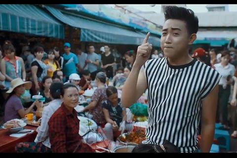 """Đến với """"thành phố đáng sống"""" cùng """"Welcome to Đà Nẵng"""""""