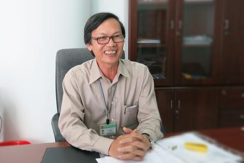 Đà Nẵng đưa Hoàng Sa vào sách giáo khoa lịch sử địa phương