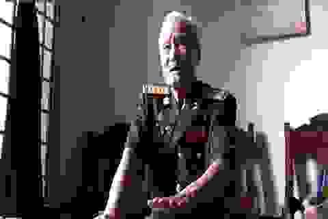 """""""Đội quân phó cối"""" thần kỳ trong chiến dịch Điện Biên Phủ"""