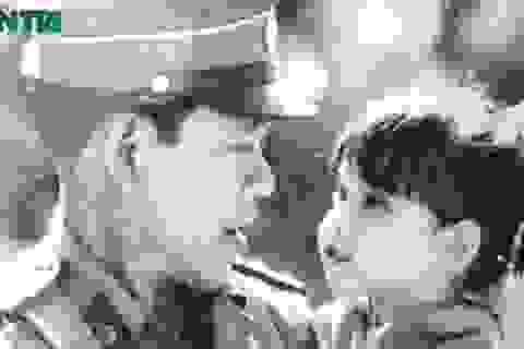 Những vụ án chấn động Sài Gòn: Kỳ cuối: Vĩnh biệt một huyền thoại SBC