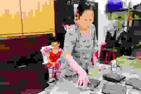 Huyền thoại nữ biệt động Sài Gòn: Chiến thắng màn tra tấn tàn độc!