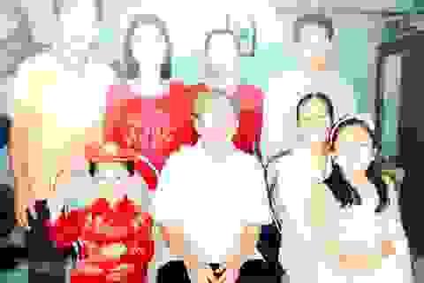 Huyền thoại nữ biệt động Sài Gòn: Tình yêu làm nên điều kỳ diệu!