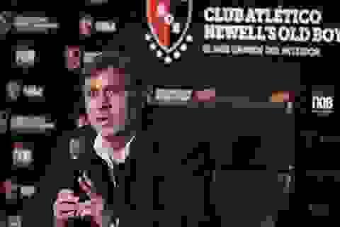 """Martino thừa nhận Messi """"đưa"""" ông đến Nou Camp"""