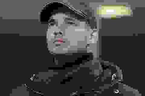 Wesley Sneijder sẽ về Anfield nếu chấp nhận giảm lương