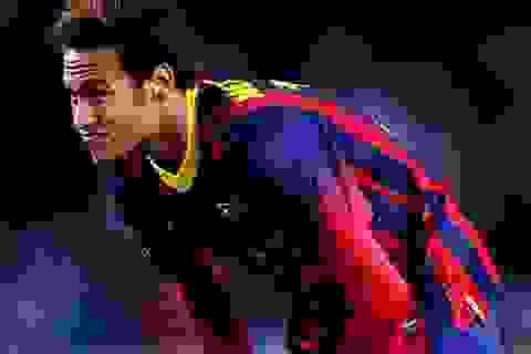 Barcelona đã mất 111.7 triệu euro vì Neymar