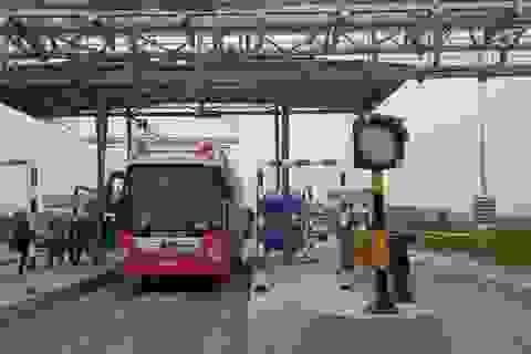 Thủ tướng đồng ý cho thu phí tự động không dừng trên QL1, đường Hồ Chí Minh