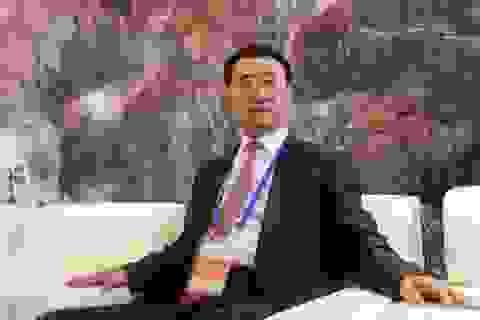Trung Quốc lập kỷ lục mới về số tỷ phú