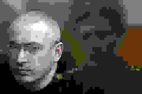 Putin tuyên bố tha bổng cho tù nhân từng giàu nhất Nga