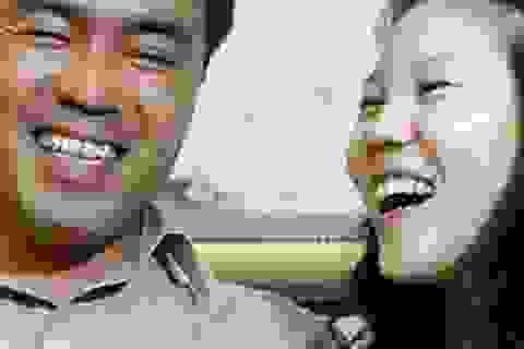 Hàn Quốc: Cô dâu ngoại phải thi sát hạch tiếng Hàn