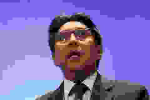 Malaysia đổ lỗi cho Việt Nam trong vụ MH370?