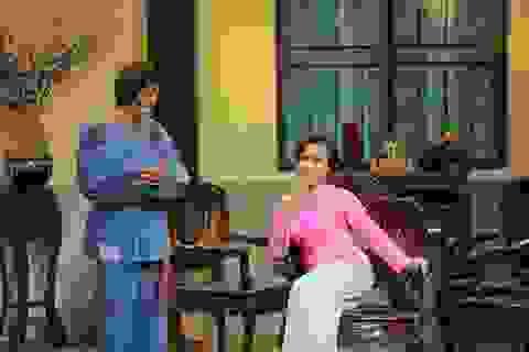 Truyền hình thực tế Việt: Âm nhạc thoái vị, hài kịch lên ngôi?