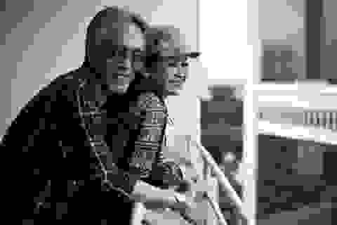 Chồng ca sĩ Khánh Ly đột ngột qua đời tại Mỹ