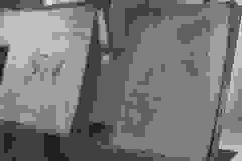 Di sản vô giá của Nguyễn Bính - nhà thơ mùa xuân